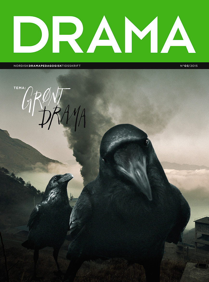 Drama 03 2015 COVER Low
