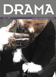 drama4