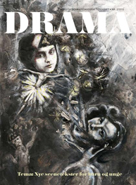 drama5