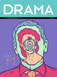 drama6
