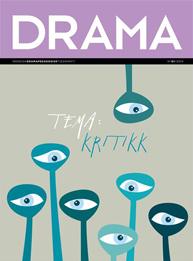 drama7