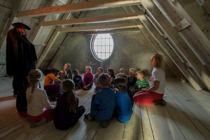 loftet_harstad_skole
