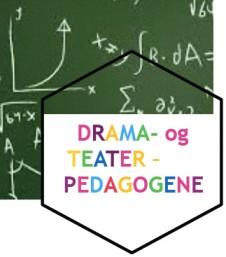 Matematikk Rogaland