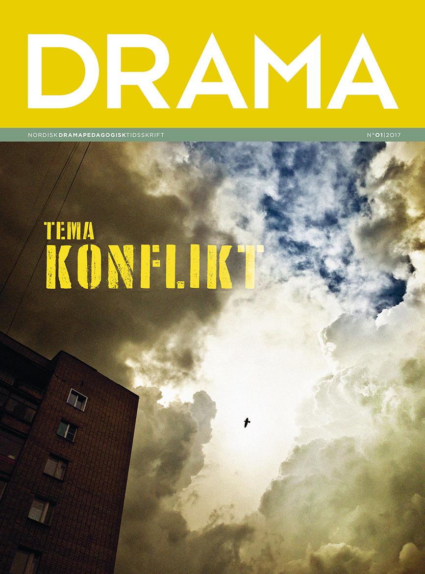 Drama-012017-omslag-web