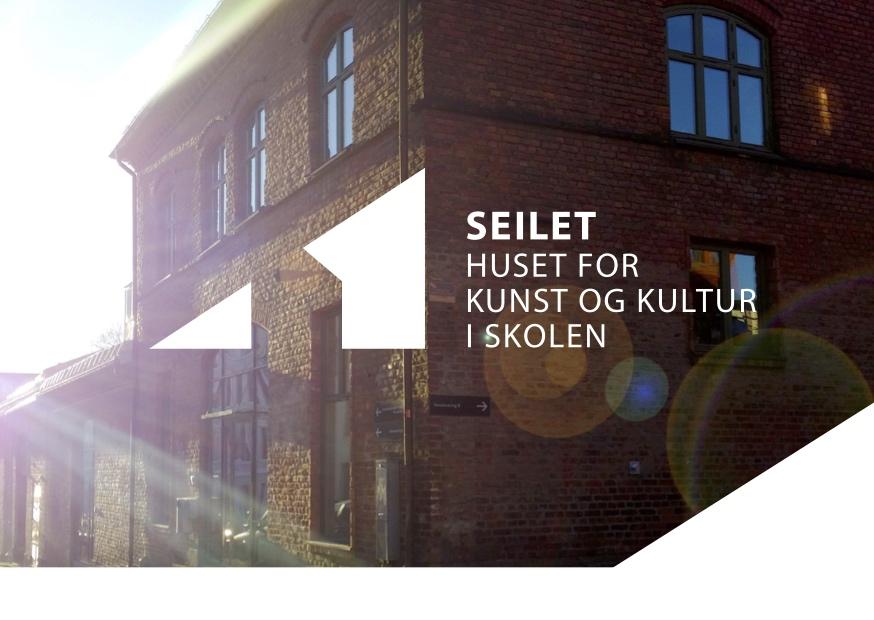 Drama I Videregående Skole. Kurs- Og Nettverkssamling 14.-15.03