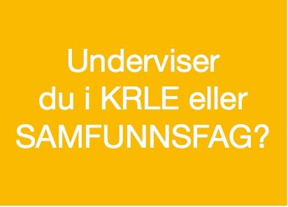Stavanger: Gratis Inspirasjonskurs. Drama Som Læringsform